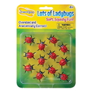 Insect Lore ILP4850 Lots Of Ladybugs