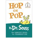 Ingram Book & Distributor ING039480029X Hop On Pop