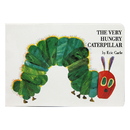 Ingram Book & Distributor ING0399226907 Board Book The Very Hungry Caterpillar