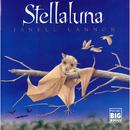 Houghton Mifflin Harcourt ISBN9780152015404 Stellaluna Big Book