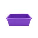Jonti-Craft JON8014JC Cubbie Trays Purple