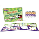 Junior Learning JRL106 Smart Tray Number Accelerator Set 1