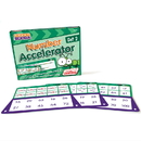 Junior Learning JRL107 Smart Tray Number Accelerator Set 2