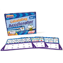 Junior Learning JRL108 Smart Tray Calculator Accel Set 1