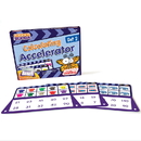 Junior Learning JRL109 Smart Tray Calculating Accel Set 2