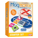 Junior Learning JRL125 Magtronix Starter Set