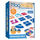 Junior Learning JRL126 Magtronix Extension Set