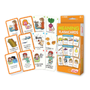 Junior Learning JRL207 Meaning Flash Cards