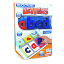 Junior Learning JRL300 Touchtronic Letters