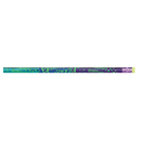 Teachers Friend JRM1505B Thermo Happy Birthday Assorted 12Bx Pencils
