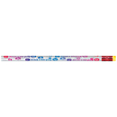 Teachers Friend JRM52033B Attitude Is Everything Pencil