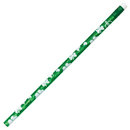 Teachers Friend JRM7414B Shamrock Glitz Pencils Dozen