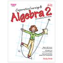 Kagan Publishing KA-BBAT Cooperative Learning & Algebra