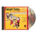 Kimbo Educational KIM7055CD Bean Bag Activities Cd Ages 3-8