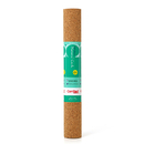 Kittrich KIT04FC642106 Contact Adhesive Roll Cork 18X4