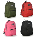 Kittrich Corporation KITSB017227924 Promarx Backpack