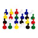 Koplow Games KOP12101 Pawns