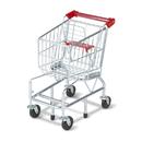 Melissa & Doug LCI4071 Shopping Cart