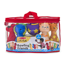 Melissa & Doug LCI9160 Bowling Friends