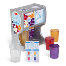 Melissa & Doug LCI9300 Thirst Quencher Dispenser