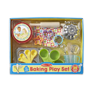Melissa & Doug LCI9356 Baking Set