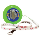 Learning Resources LER0365 10M/30Ft Wind-Up Tape