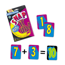 Learning Resources LER3044 Snap It Up Addition/Subtraction Gr 1 & Up