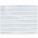 Learning Resources LER3237 Paper Magnetic Handwriting