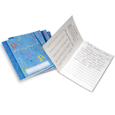 Learning Resources LER3467 Writing Journal Set Of 10