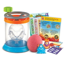 Learning Resources LER3819 Beaker Creatures Whirling Wave Reactor