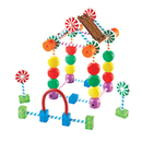 Learning Resources LER5020 Candy Construction