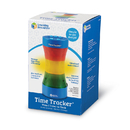 Learning Resources LER6900 Time Tracker