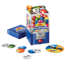 Learning Resources LER8441 Pop For Addition & Subtraction