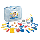 Learning Resources LER9048 Pretend & Play Doctor Set