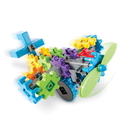 Learning Resources LER9236 Flight Gears