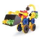 Learning Resources LER9237 Wrecker Gears