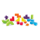Learning Resources LER9284 Mental Blox P O V