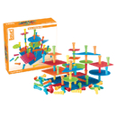 Patch Products LR-2450 Tall Stacker Building Set