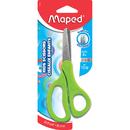 Maped Usa MAP480110 Essentials Kids Scissors 5In Blunt