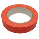 Dick Martin Sports MASFT136ORANGE Floor Marking Tape Orange