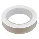 Dick Martin Sports MASFT136WHITE Floor Marking Tape White