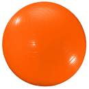 Dick Martin Sports MASGYM34 Exercise Ball 34In Orange