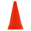 Dick Martin Sports MASSC9 Safety Cone 9 Inch With Base