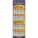 Mcdonald Publishing MC-V1640 Spice Up Your Writing Colossal Poster