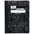 Mead Products MEA09910 Notebook Composition 100 Ct 9 3/4 X 7 1/2