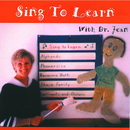 Melody House MH-DJD04 Sing To Learn Cd