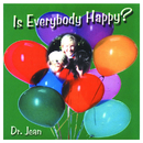 Melody House MH-DJD05 Is Everybody Happy Cd
