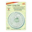 Miller Studio MIL3258W Hook N Loop 3/4In X 60In Roll
