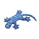 fdmt MNO01851 Manimo Blue Lizard 2Kg