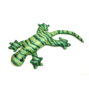 fdmt MNO01852 Manimo Green Lizard 2Kg